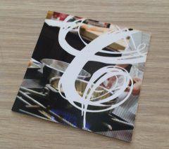tarjetas personalizadas para restaurantes